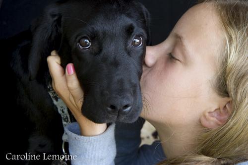 liwen-chien-guide-aveugle-17-2