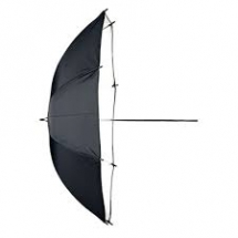 materiel-studio-photo-parapluie