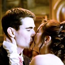 photographie-mariage-ceremonie-13