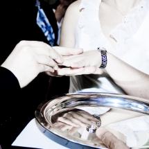 photographie-mariage-ceremonie-5