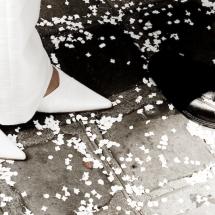 photographie-mariage-ceremonie-7