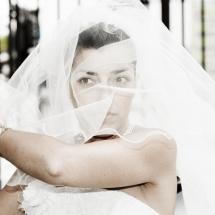 photographie-mariage-ceremonie-8