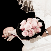 photographie-mariage-ceremonie-9
