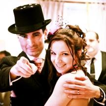 photographie-mariage-fete-2-2