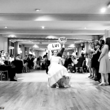 photographie-mariage-fete-4