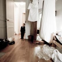 photographie-mariage-preparatifs-10