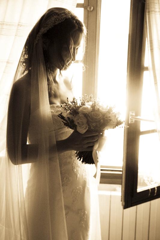 photographie-mariage-preparatifs-13