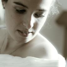 photographie-mariage-preparatifs-2