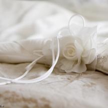 photographie-mariage-preparatifs-4
