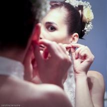 photographie-mariage-preparatifs-5