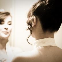photographie-mariage-preparatifs-6