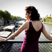 photographie-portrait-balade-paris-10