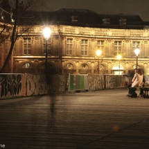 photographie-portrait-balade-paris-12