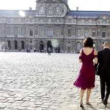 photographie-portrait-balade-paris-4