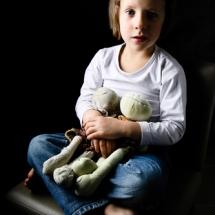 pauline-seance-photo-contre-la-maladie-8