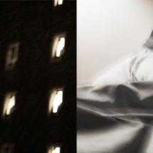 rencontre-amoureuse-1-premiere-nuit