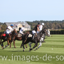 Chantilly_29sept2018-11