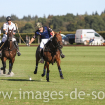 Chantilly_29sept2018-15