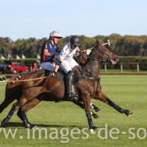 Chantilly_29sept2018-23