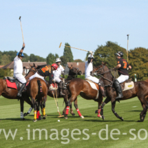 Chantilly_29sept2018-4