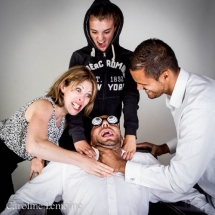 1-portrait-famille-studio-photo-12