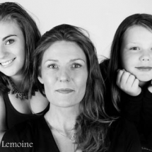 1-portrait-famille-studio-photo-6