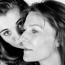1-portrait-famille-studio-photo-7