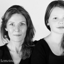 1-portrait-famille-studio-photo-8