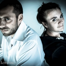 1-portrait-famille-studio-photo-9