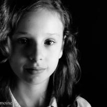 2-portrait-famille-studio-2