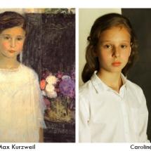 2-portrait-famille-studio-4