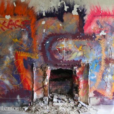 graffiti-paris-2016