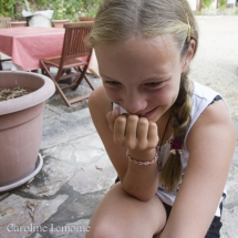liwen-chien-guide-aveugle-13