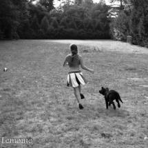 liwen-chien-guide-aveugle-24