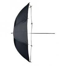 materiel-studio-photo-parapluie
