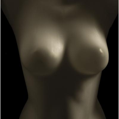 photographie-erotique-buste-2