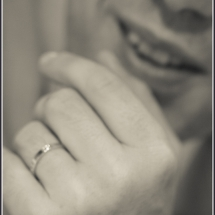 photographie-mariage-couple-14-2