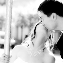 photographie-mariage-couple