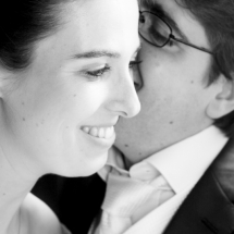 photographie-mariage-couple-5