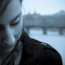 photographie-portrait-balade-paris