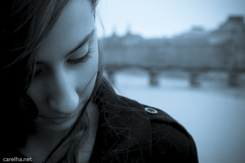 Shooting photo en ext rieur images de soi for Shooting photo exterieur hiver