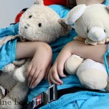reportage-photographie-polyhandicap-8