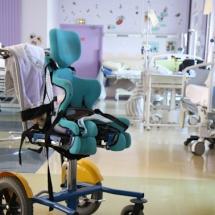 reportage sur le polyhandicap