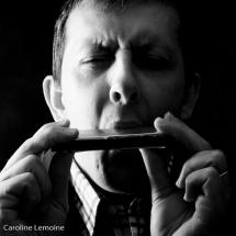 pauline-seance-photo-contre-la-maladie-2