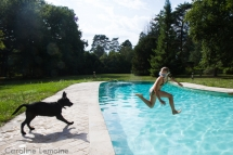 liwen-chien-guide-ete