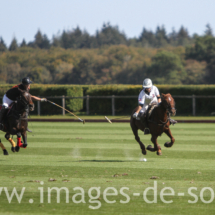 Chantilly_29sept2018-10