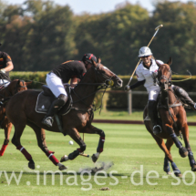 Chantilly_29sept2018-12