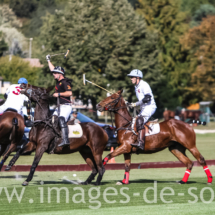 Chantilly_29sept2018-13