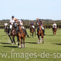 Chantilly_29sept2018-17