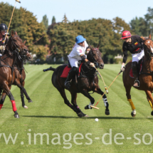 Chantilly_29sept2018-6